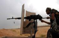 تصعيد غير مسبوق في جبهات القتال باليمن