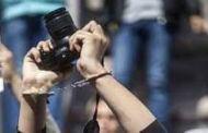 صحفيي عدن,,بين حرية الرأي والمصير الحتمي وإنعدام أبسط حقوقهم