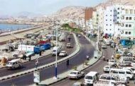 انفجار قنبلة امام مستشفى بن زيلع بسيئون ومصدر خاص يكشف عن الخسائر
