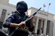 بعد كليب «عندي ظروف».. الشرطة المصرية تطارد «إغراء»