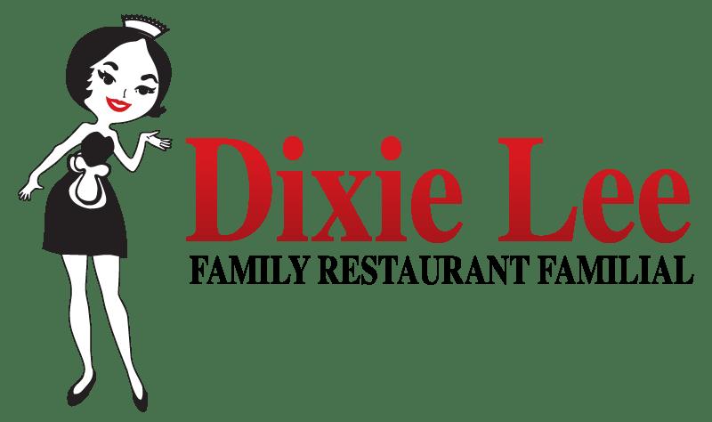 Dixie Lee Restuarant
