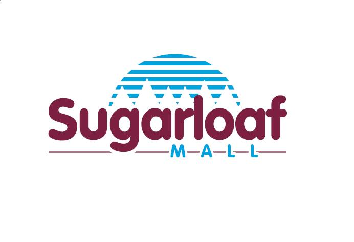 Sugarloaf Mall