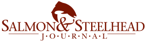 Salmon & Steelhead Journal
