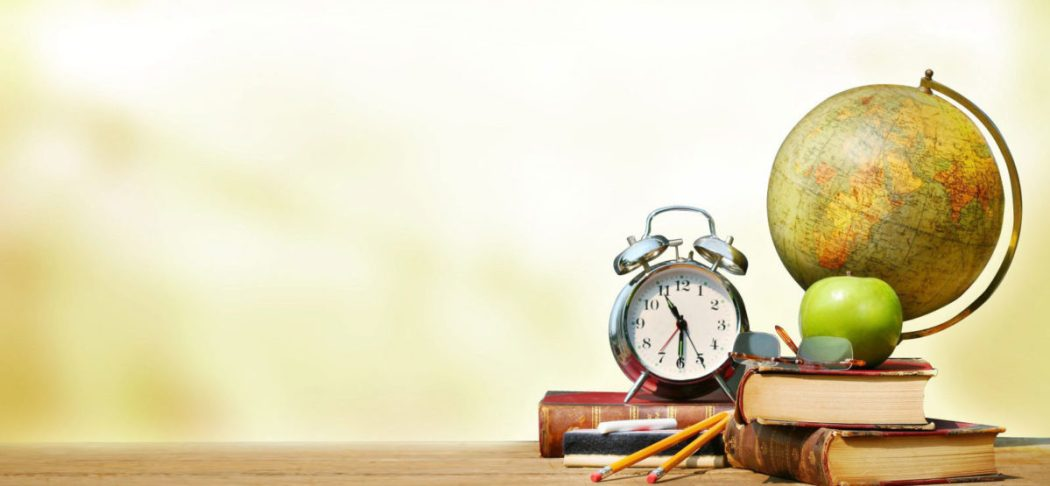 40185309-learning-wallpapers