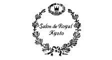 http://www.s-royal.com/