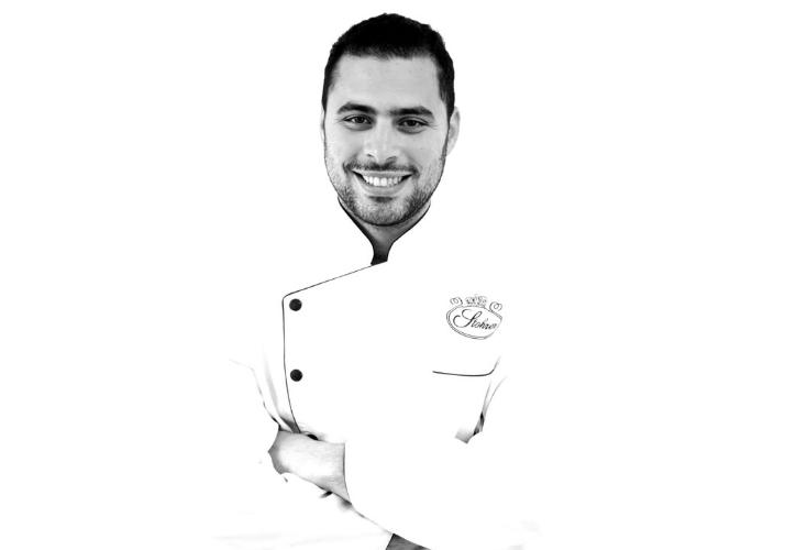 Daoud Essadiq
