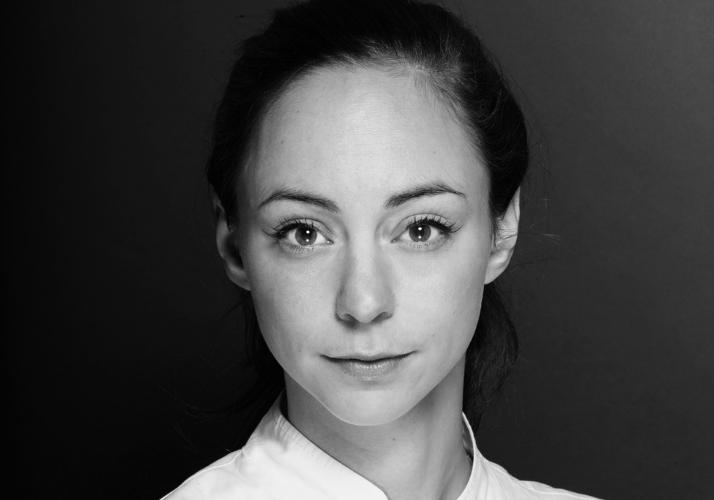 Nina Metayer