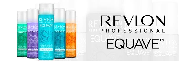 REVLON Equave