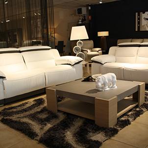 magasins de meubles design