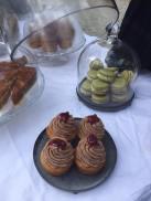 Kulinarische Events Südburgenland2