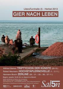 gier_nach_leben_plakat_800