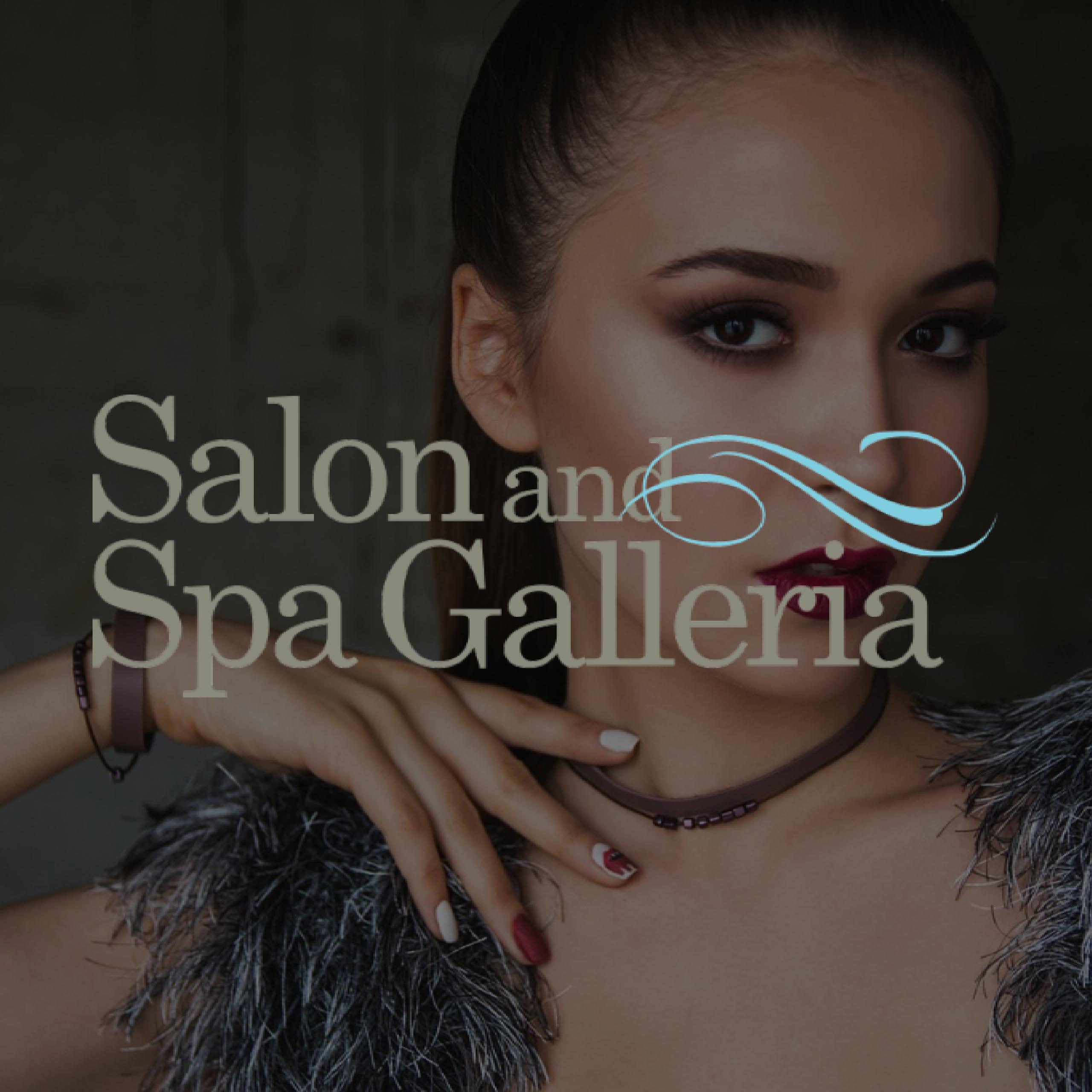 Hair Studios In Fort Worth Salon & Spa Galleria