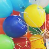 Offer a Birthday Package