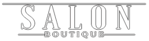 salon boutique -salon suites