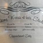 Making Waves Hair Studio