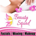 Beauty Squad LLC