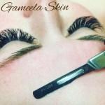 Gameela Skin LLC