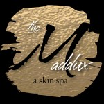The Maddux A Skin Spa