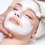 Shaga Skin Care