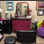 Sassy Glam Salon
