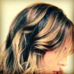 Miranda @ Chroma salon Studio