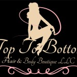 Top To Bottom Hair and Body Boutique LLC