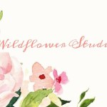 Wildflower Studio LLC