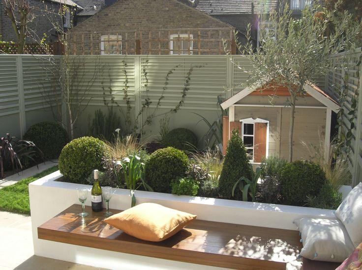 banc de jardin top 60 des beaux