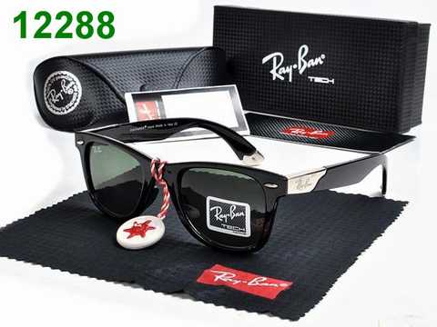 lunettes de soleil imitation ray ban clubmaster money in the banana stand