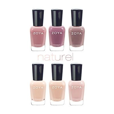 21 ZOYA_NATUREL
