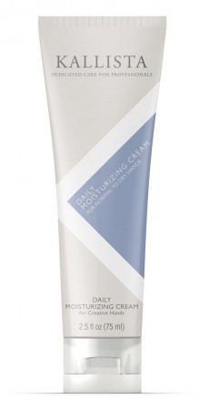 22A KALLISTA_DailyMoisturizingCream_2.5oz