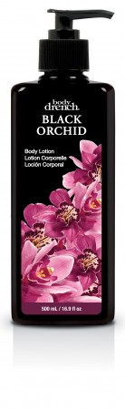 4 Body Drench MidnightBloom_BlackOrchid