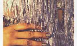 AMA nails
