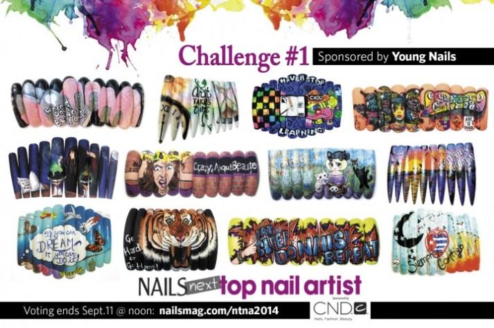 Challenge1_FBchallenge