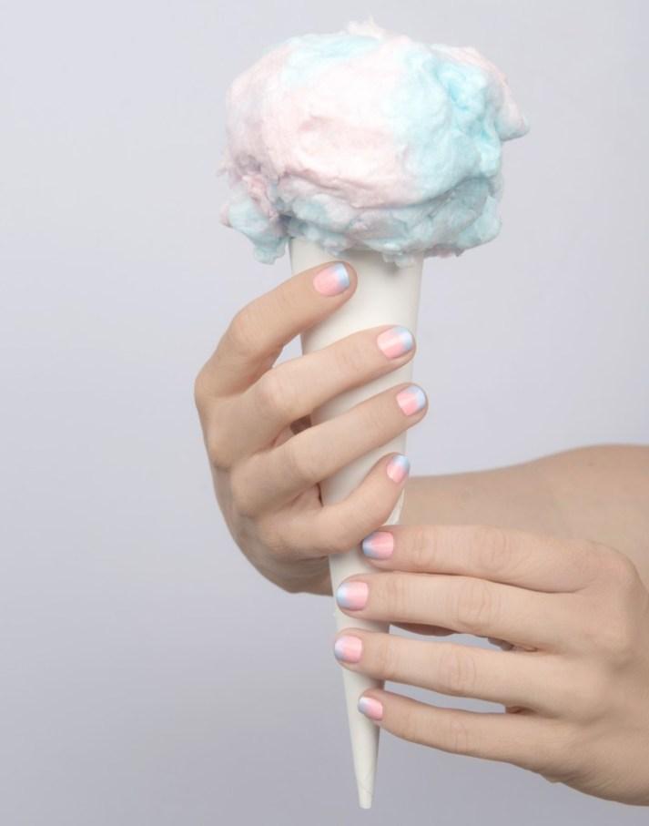 candy-cotton-nail-art