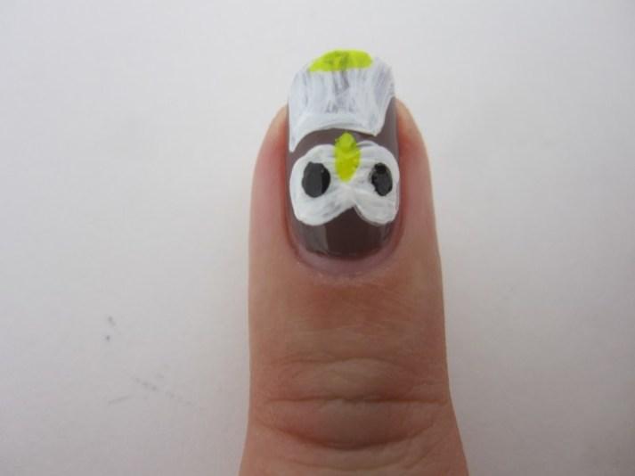 Fall-Owl-Manicure-Step-3