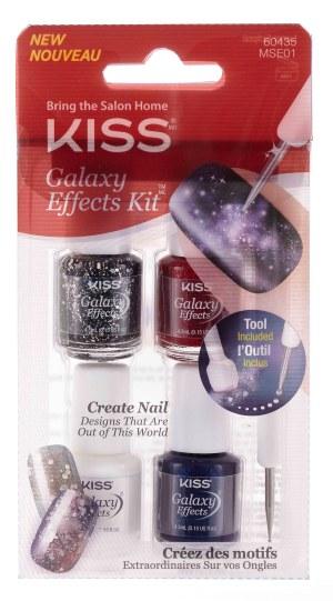 Galaxy Effects Kit 2