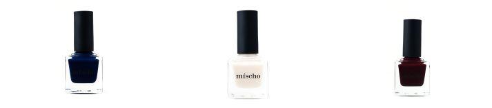 Mischo Beauty