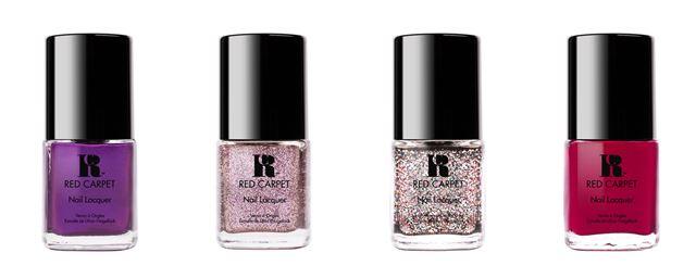 RCM polish 2