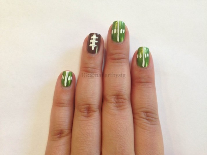 Step-4-Football-Nails