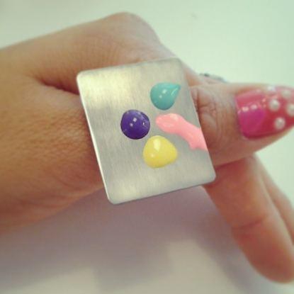 Thumb-Palette-color