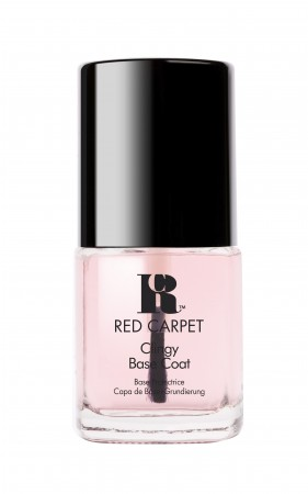 betsy-brandt-nails-redcarpet