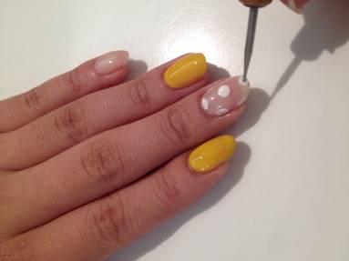 fruit-nail-art-3