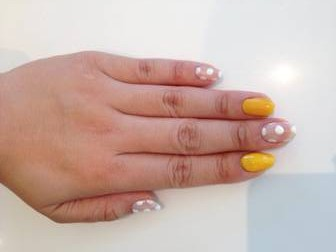 fruit-nail-art-4