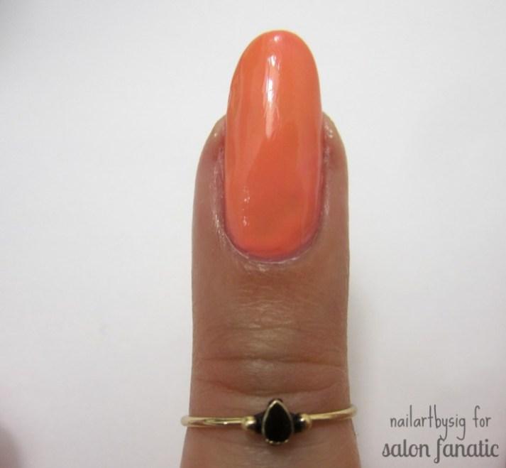 geo-nails-1