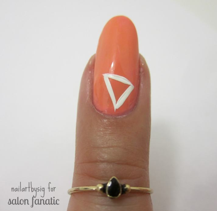 geo-nails-2