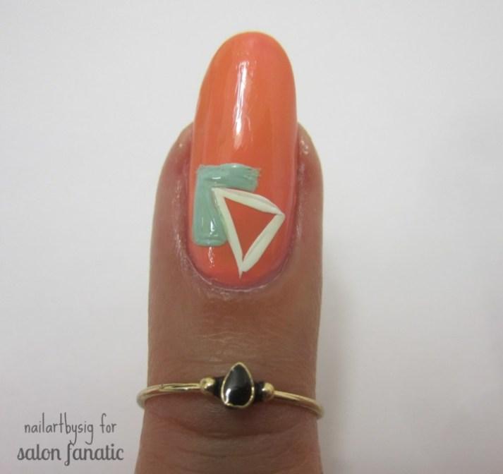 geo-nails-3