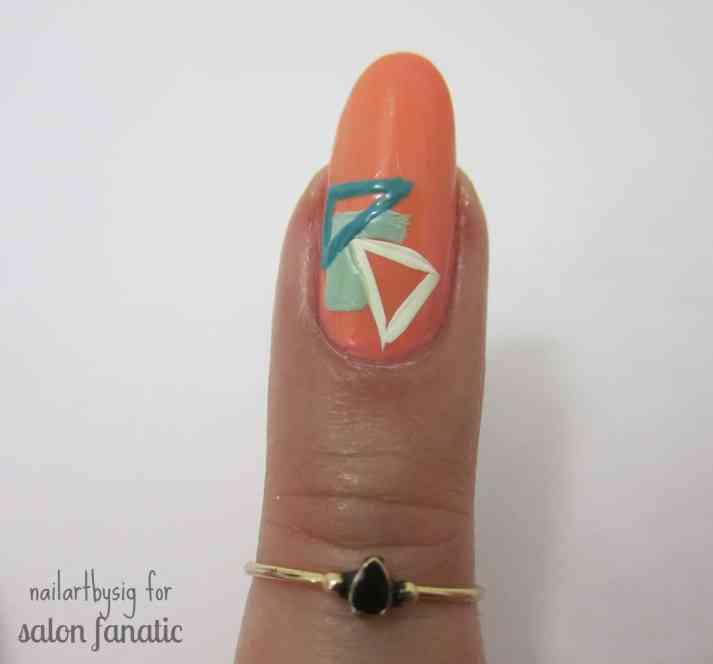 geo-nails-4