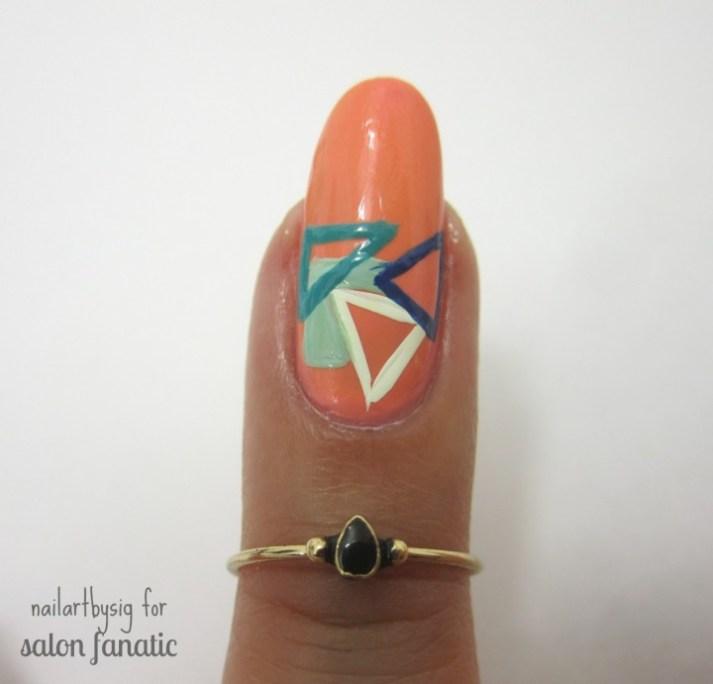 geo-nails-5