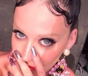 katy-perry-nails